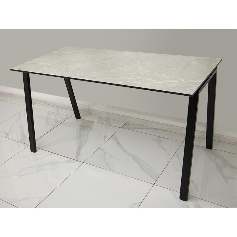 Столешница бетон чикаго темно серый купить что лучше керамический блок или керамзитобетон