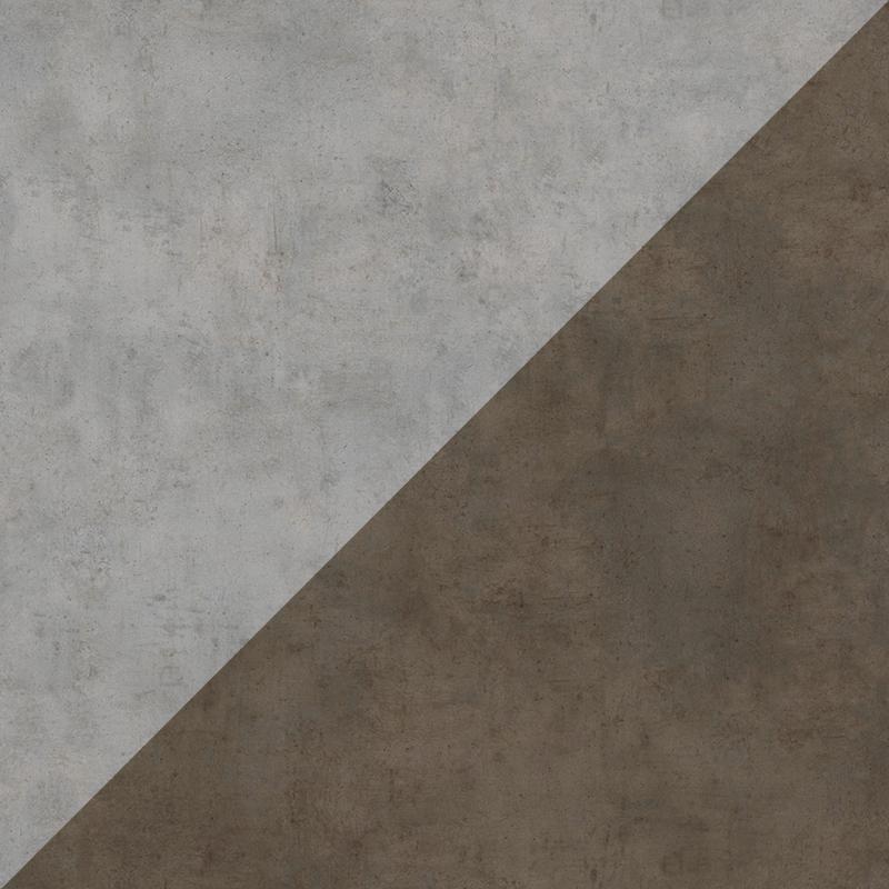 Влагостойкий бетон шлифованный бетон улица